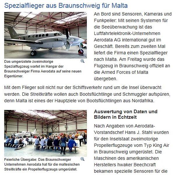 Bau- & Konstruktionsspielzeug-sets PräZise Galileo Construction Challenge Helikopter Und Airboat