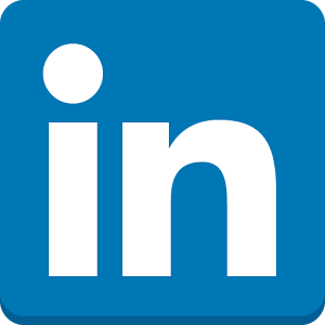 Aerodata AG at LinkedIn